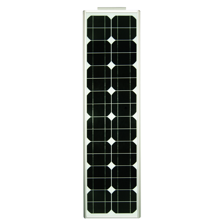80w all in one solar light 2