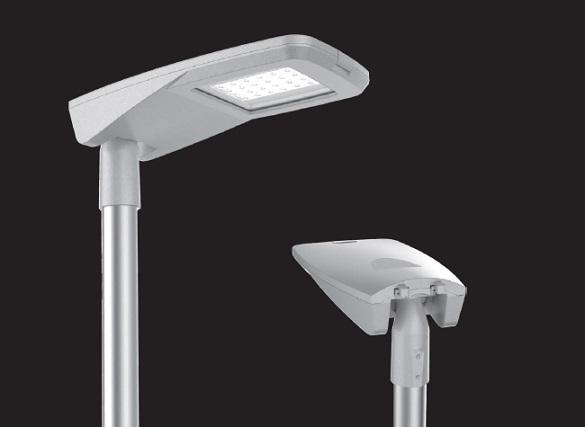 vega series street light jiangsu ziyum lighting equipment co ltd