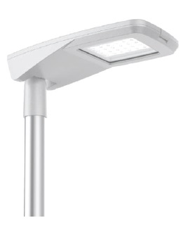 Vega Series Street Light