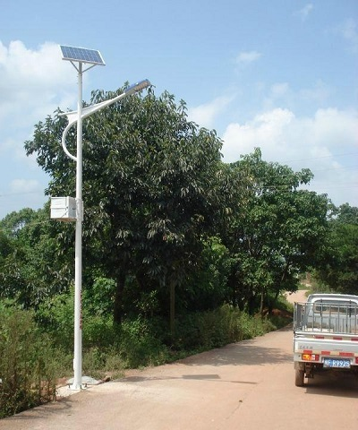 Solar lighting solution-LD-150